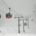 StoweKED for Winter?  Get to Stowe Mountain Resort!
