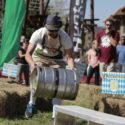 Celebrate the Changing of the Seasons, Oktoberfest at Hunter MT