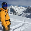 Chamonix – Mont Blanc a European Snow Excursion